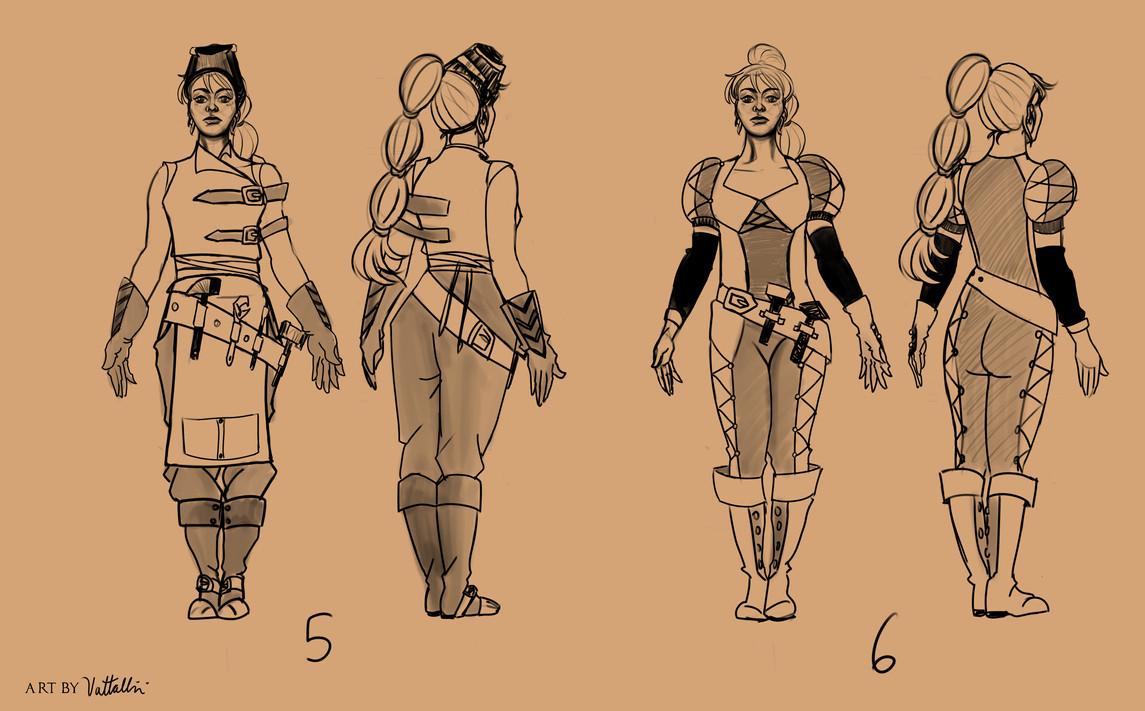 set 5 and 6.jpg