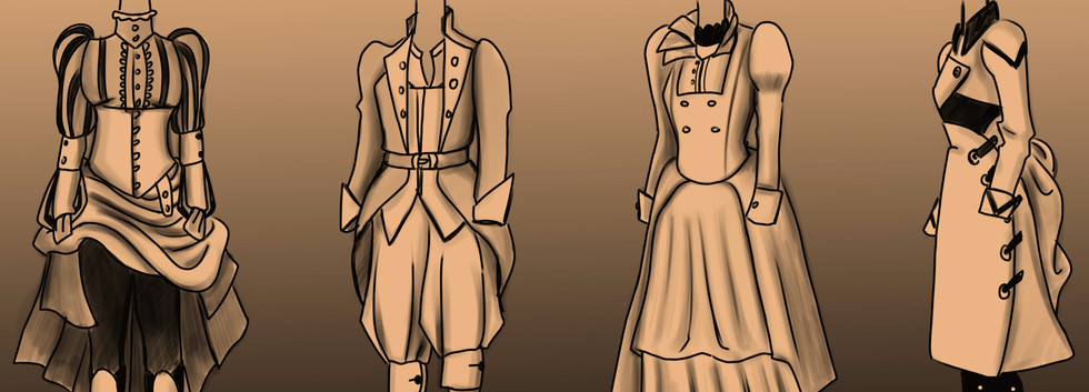 dynamo roughs=costume femalen2.jpg