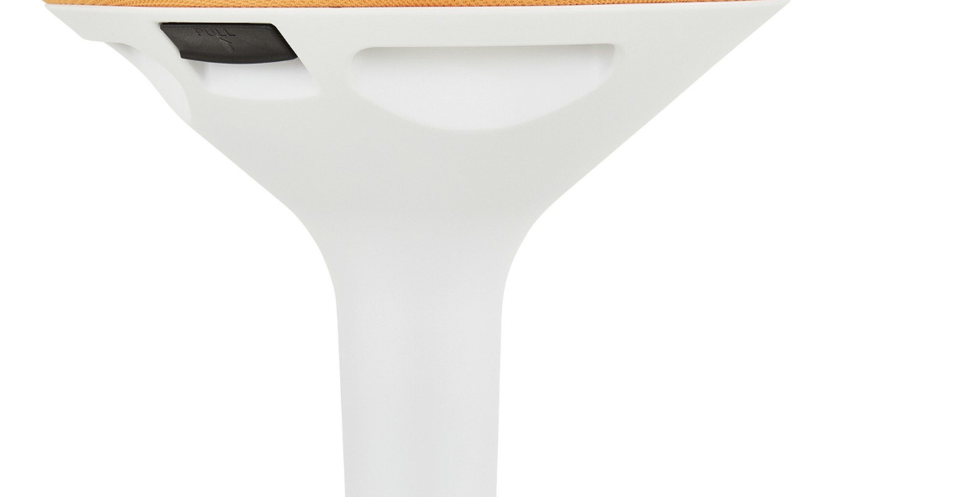 ENZO Active Stool