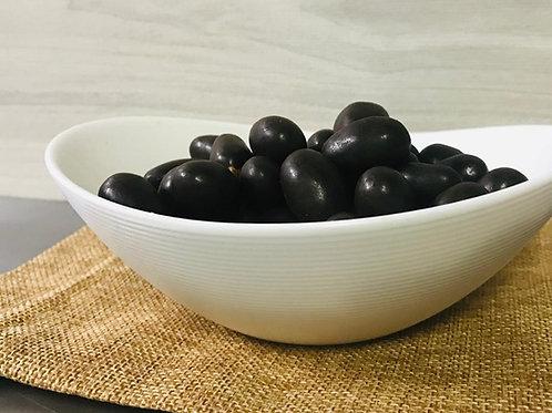 Chocolate Oscuro con Almendras Get Nuts 250 gr