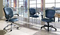 Synergy/Global Furniture Group