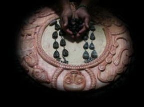 IFA Divination Consultation (One Time)