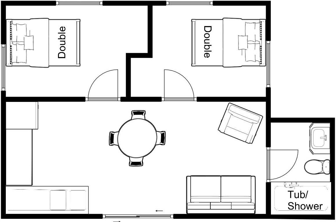 Cabin_3-4_layout.JPG