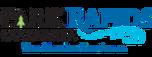 logo-pr-chamber.png