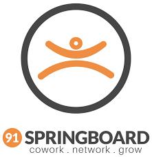 springboard.png