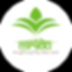 Mrida hi-res Logo.png