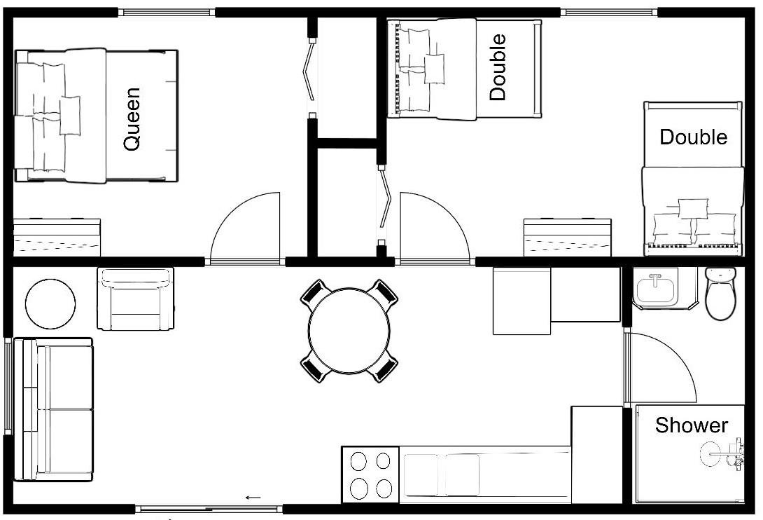 Cabin_7_layout.JPG