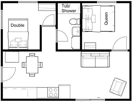 Cabin_1_layout.JPG