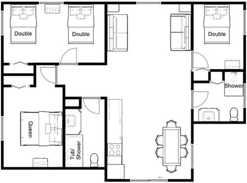 Cabin_9_layout.JPG