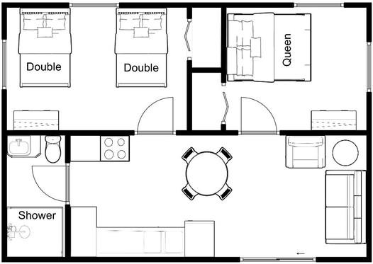 Cabin_8_layout.JPG