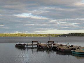 main_dock_lake.jpg