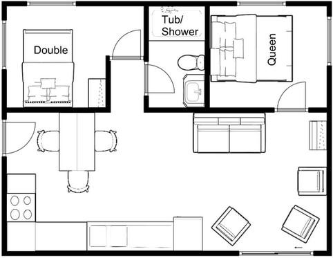 Cabin_2_layout.JPG