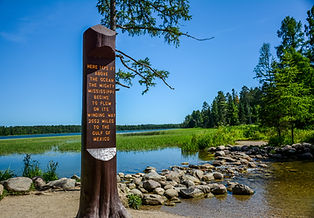 ItascaStatePark_July17_LeslieHough37.jpg