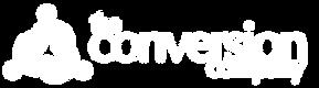 TCC Logo White.png