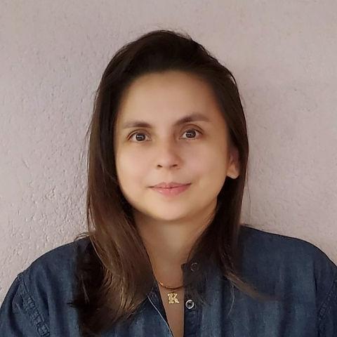 Karen Photo.jfif