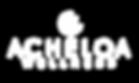 AcheloaWellness_PrimaryLogo_LARGE_WhiteV