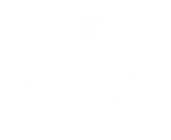 Root White.png