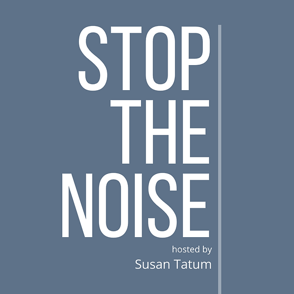 STOP THE NOISE.png