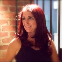 Denise Instructor Pic.jpeg