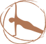 Pilates Logo Brown for Site.png