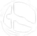 Center for Pilates Logo_White.png