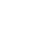 Center for Pilates Logo_White.png