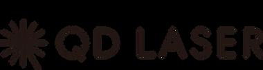 QD_LASER_logo_B+s.png