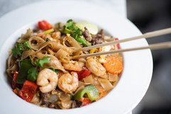 TheVault-Noodles-web.jpg