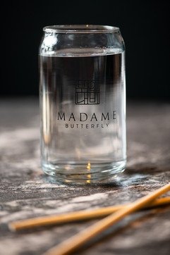 Water_Madame_Butterfly
