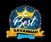 Best of Savannah WINNER Logo-01.png