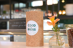 coco_moss_branding