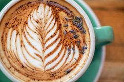CollinsQuarter_coffee