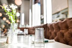 LittleDuckDiner-Diningroom-web.jpg