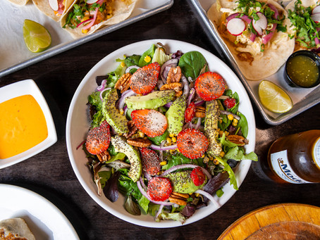 Tequila's Town: Our Taco Tuesday Top Pick