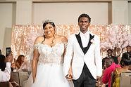 Westin Wedding 11.jpg