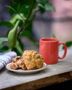 Sentient_Bean_Breakfast