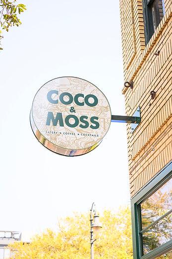 coco_moss_web_4.jpg