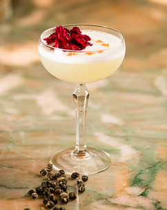 Drinks_Madame_Butterfly