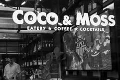 coco_moss_Exterior