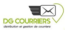 LOGO COULEUR (1).png