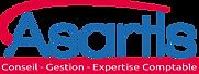 logo-definitif-Asartis-300x113.png