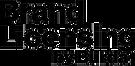 burda-brand_licensing.png