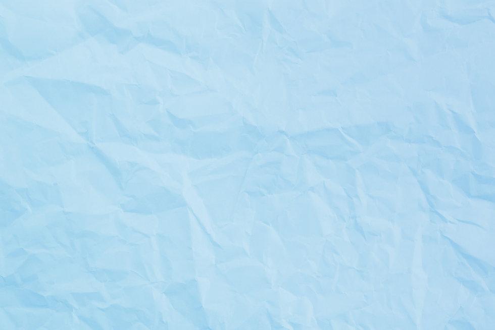 bg-blau.jpg