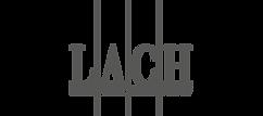 Lach_logo_positiv.png