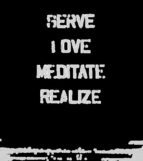 servelovemedrealize_edited_edited_edited