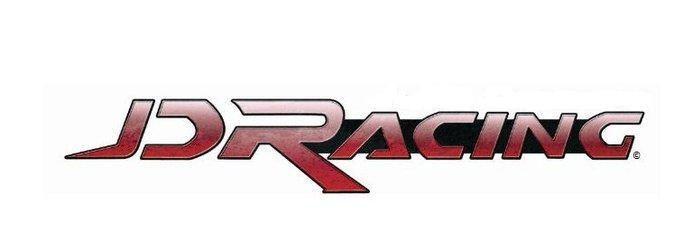 JuliaDawsonRacing_logo.jpg