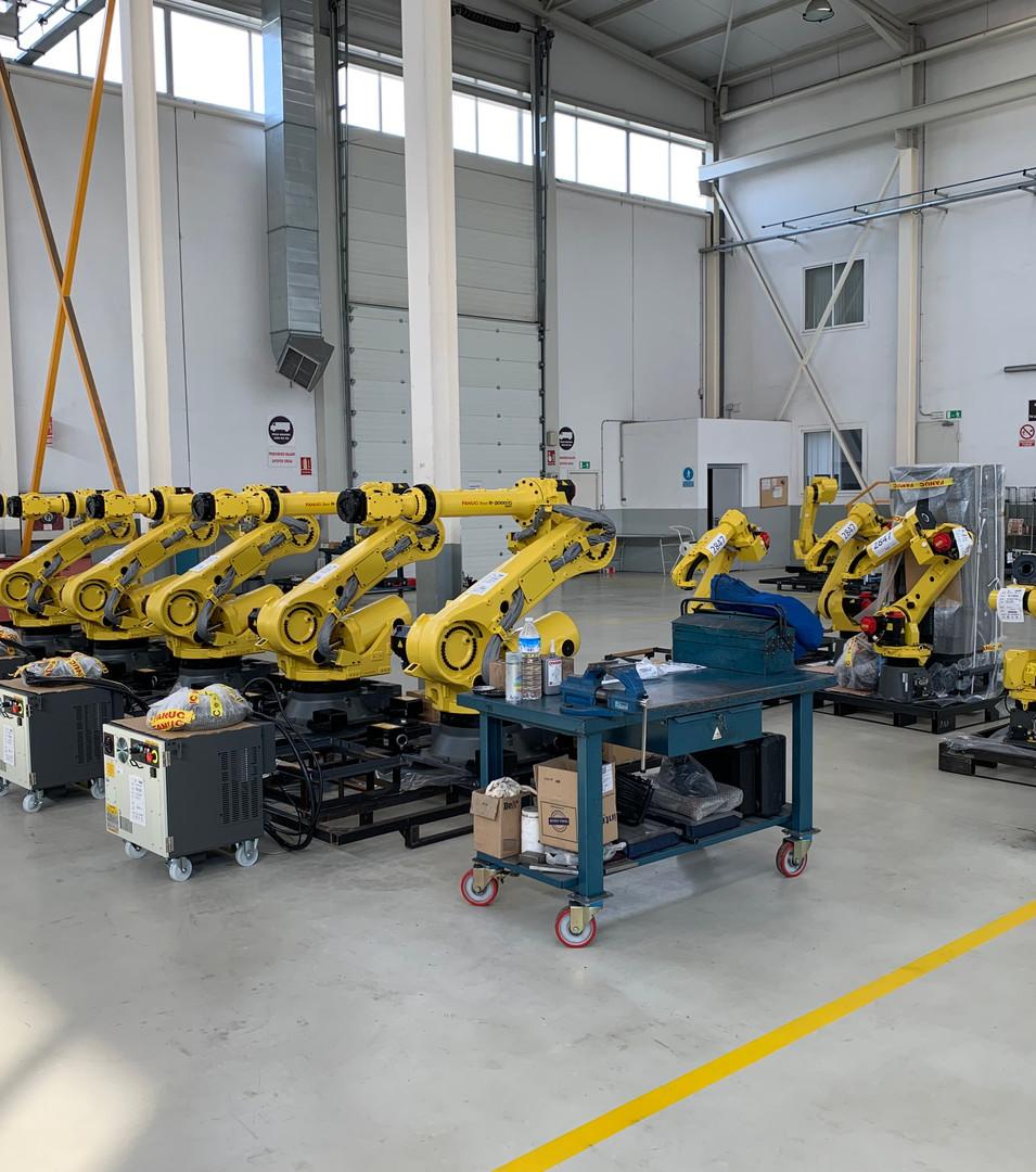 it-robotics.jpg