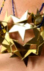 Angry Stars on body.jpg
