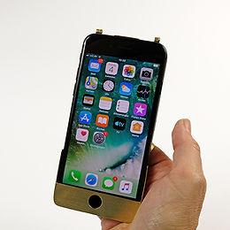 handheld Device2.jpg