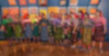 Grupo_de_mujeres_indígenas_asistentes_a_